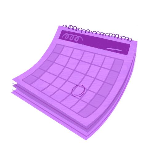 winforlife calendar icon