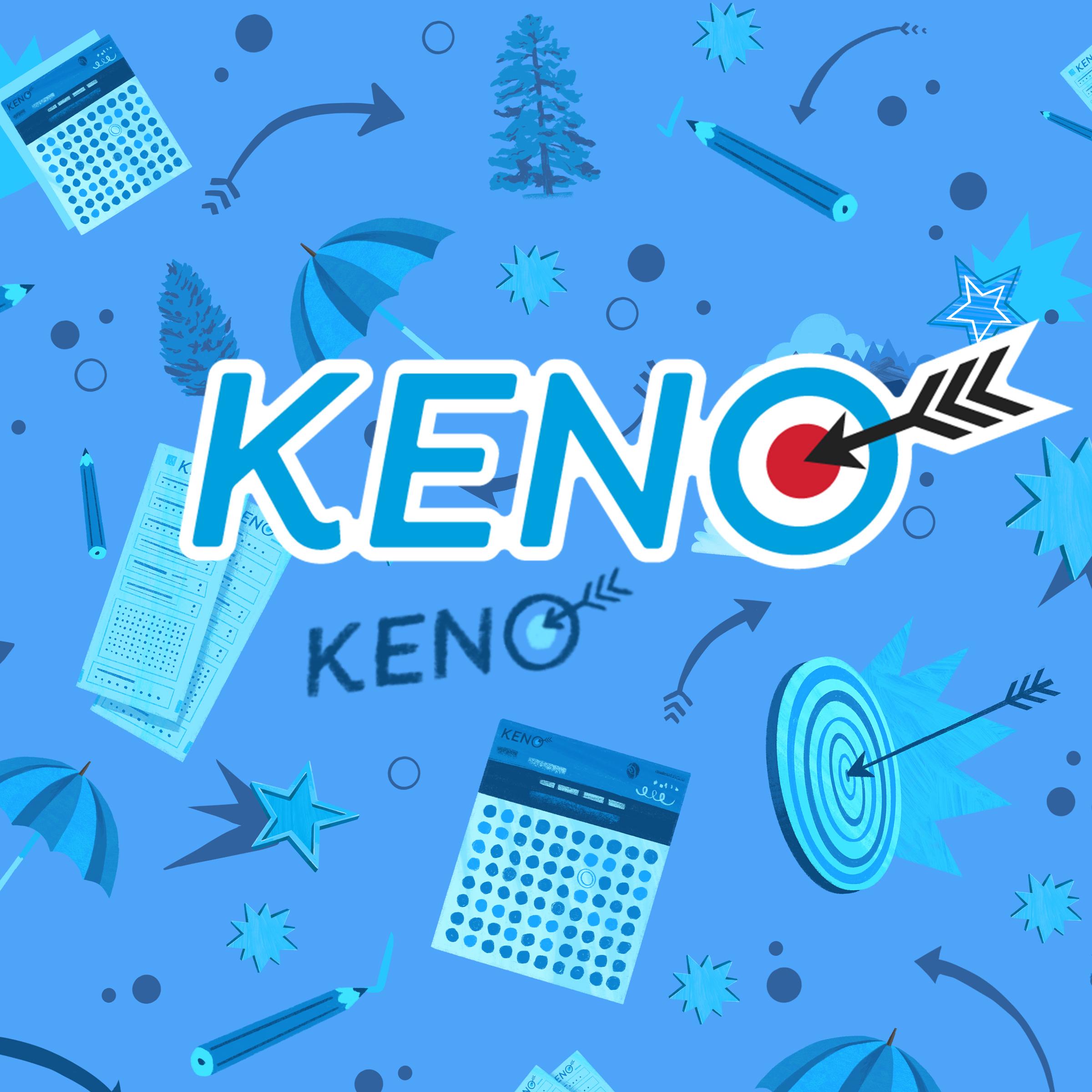 Contact kenosha news