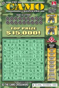 Mos you crossword 1326 betting dial a bet chase oddschecker betting