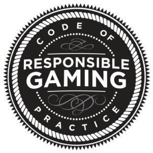Responsible Gaming code of training